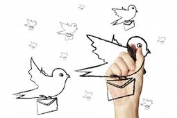 5 conseils pour partager du contenu e-learning sur Twitter | Numérique & pédagogie | Scoop.it