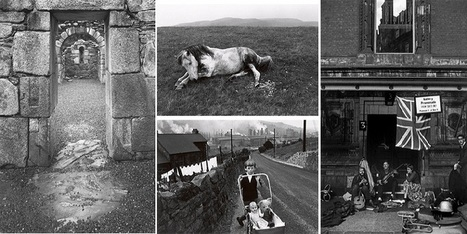 Pasadena Now » With Beer in Hand, Explore 1960s Images of Britain, Ireland | Pasadena California, Hotels,CA Real Estate,Restaurants,City Guide... - Pasadena.com | All things Sixties | Scoop.it