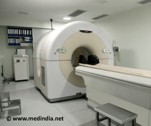 MRI Scan of the Brain Can Reveal Your Age | Medindia | Online Health Site | Scoop.it