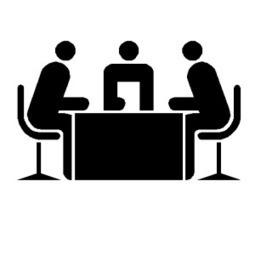 Técnicas de negociación - Alianza Superior | Técnicas de negociación | Scoop.it