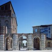 Mis à mal en Italie, l'art contemporain fait de la résistance à Turin - Le Monde | Art | Scoop.it