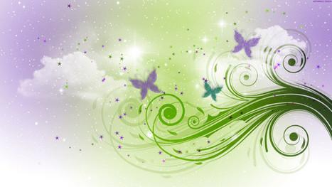 Butterfly Designs | Hq Wallpapers Fun | hd-wallpaper-fun | Scoop.it
