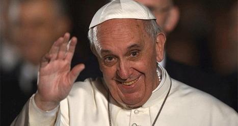 Vatican : 3400 cas d'agressions sexuelles dénombrées en 10 ans ... - La Nouvelle Tribune | Ineffabilis Deus | Scoop.it