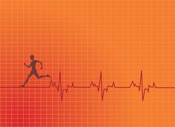 En cuánto tiempo se pierde la forma física si dejas de entrenar [Scoopit @josem2112] | xoliveras | Scoop.it