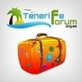 Tenerife Forum (tenerifeforum) | The Tenerife Forum | Scoop.it
