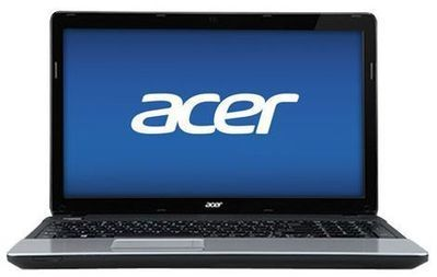 Acer Aspire NX.M12AA.030 Review | Laptop Reviews | Scoop.it