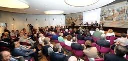Web, la strada per lo sviluppo delle imprese | Friuli Future Forum | Scoop.it