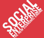 Social Business is not about technology dammit! | Enterprise Social Media | Scoop.it