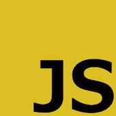 Required JavaScript Reading | @wonil07lee Interests | Scoop.it