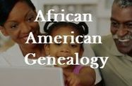Pin by Robin Foster:  Genealogy & Social Networking on African American Genealogy | Pinterest | African American Genealogy | Scoop.it