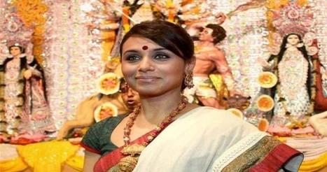 ..तो रानी की इस ख्वाहिश को आदित्य ने किया पूरा | Entertainment News in Hindi | Scoop.it