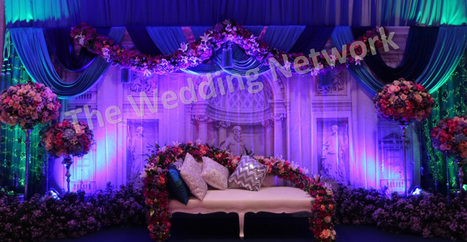 Increasing Trend of Destination Weddings in Thailand and India   Wedding and Event Management In India and Thailand   Scoop.it
