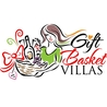 Gift Basket Villas.com News