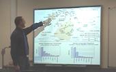 Skills for presenting in seminars | Eskola  Digitala | Scoop.it