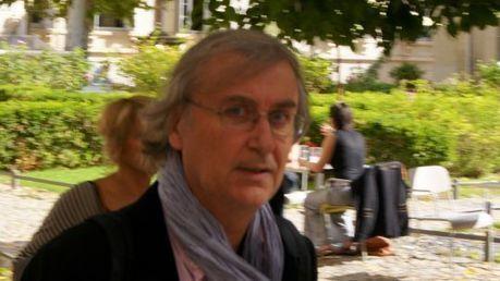 Une expo de Plantu sur l'histoire du couple franco-allemand bientôt à Montpellier | 50e anniversaire du Traité de l'Elysée | Scoop.it