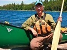 Kevin Callan's Wilderness Quest: Exploring The Quetico | Canoeing | Scoop.it
