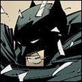 "Capullo On Joker, The Robins And ""Batman"" #15 - Comic Book Resources | Comic books | Scoop.it"
