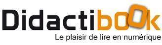 Didactibook, librairie en ligne de livres numériques | Librairies numériques pour choisir ses ebooks | Scoop.it