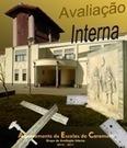 A Maior Flor do Mundo – José Saramago « BIBLIOTECA ESCOLAR ... | Pelas bibliotecas escolares | Scoop.it