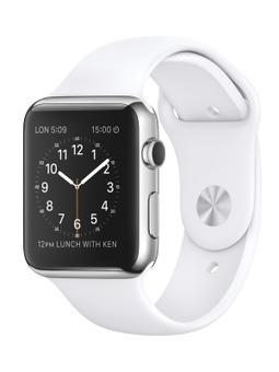 How Apple Watch pulse oximeter can be used in medicine   Educación y TIC   Scoop.it