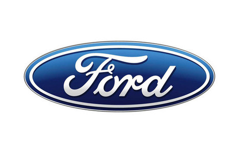 Know about Popular Ford Cars in India | Autoinfoz - All About Automobiles | Scoop.it