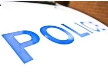 Police hunt Asian sex attacker in Bridgwater andBurnham-on-Sea | Race & Crime UK | Scoop.it