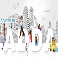 Web based Apartment Management - AppartmentADDA | Computers & Internet | Scoop.it
