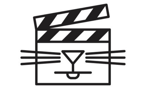 :: Lights, Camera, Meow! Cat Videos Get Their First Film Festival :: | Information Economy | Scoop.it