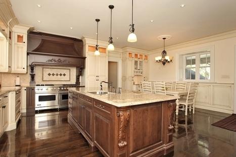 Private Country Estate | 5043 Mount Nemo Crescent, Burlington, ON | Luxury Real Estate Canada | Scoop.it
