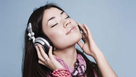 Les basses puissantes aident à se sentir plus confiant - RTBF Musique | Infos sur le milieu musical international | Scoop.it