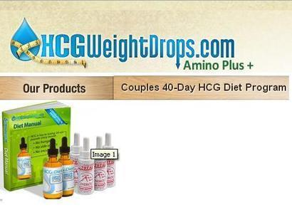 Explore Awesome HCG Diet Plan to Become Slim Soone | How much do you Want to Weightloss? | Scoop.it