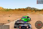 3D Rally Racing Oyunu Oyna , 3D Rally Racing Oyunları Oyna , 3D Rally Racing Kral Oyun   Oyun Oyna   Scoop.it