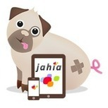 Jahia Webinar - Get your Jahia content seamlessly published as iPad / iPhone native Apps! | Online Curating & Social Learning Tools and Applications | Scoop.it