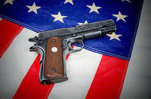 WH Makes Final Push to Take the Guns | Criminal Justice in America | Scoop.it