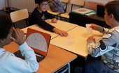 La mirada pedagógica: Siete principios para el aprendizaje | Educacion, ecologia y TIC | Scoop.it