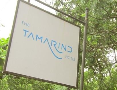 A Portuguese Ingredient in an Indian Dish | Resorts in Anjuna, North Goa | Scoop.it