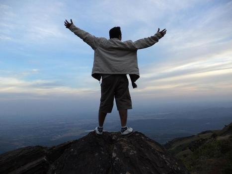 Want to Be Happier: Few Basic Things to Follow | Happiness Life Coaching | Scoop.it