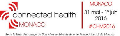Connected Health Monaco : la grande révolution de l'e-santé en marche | Le numérique au service de la santé à domicile et de l'autonomie | Scoop.it