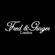 Women's Designer Lingerie   Fred and Ginger   Cool Photography stuff   Scoop.it