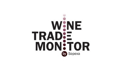 Wine Trade Monitor 2012 | Autour du vin | Scoop.it
