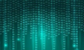 Rete Tor vulnerabile agli attacchi della NSA | Cose che dovresti leggere | Scoop.it