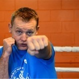 Basic Jab – How to Box (Quick Video) | Sneak Punch NEWS | Bonds | Scoop.it