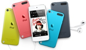 Forget The iPhone 5. What Else Did Apple Reveal? | APPLE | TechDrink | Hot Technology News | Scoop.it