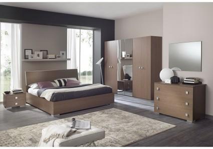 Choosing Children's Bedroom SetSydney | Bravo Furniture | Scoop.it