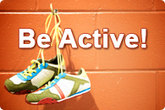 Physical Activity - Healthy Living - Public Health Agency of Canada | HCS Physical Education | Scoop.it