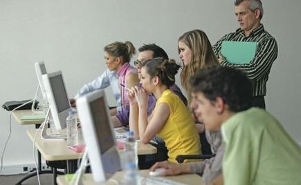 Les MOOC pour la formation en entreprise, un mirage ? | François MAGNAN  Formateur Consultant | Scoop.it