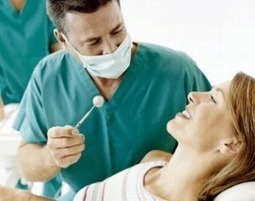 Camberwell Dentist: A Guide To Reach The Best And Renowned Dentist Camberwell | Camberwell Dentist | Scoop.it