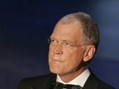 Dave Caves: Letterman Lets Loose on Obama, NSA   Restore America   Scoop.it