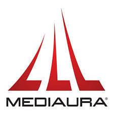 Digital Ad Marketing Agency Louisville &  Jeffersonville Seo Company | Mediaura | Scoop.it