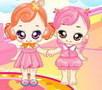 Mygamepoint | Ben 10 games, Kid Games, Car games, Dora games, Barbie Games, Girl Games, Winx Games, free flash games, polly games, baby games, pony games | Barbie oyunları | Scoop.it